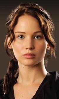 Katniss vs Elabea: Who Would Win?