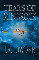 Tears_of_Min_Brock_Cover_for_Kindle